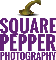 Squarepepper Photography
