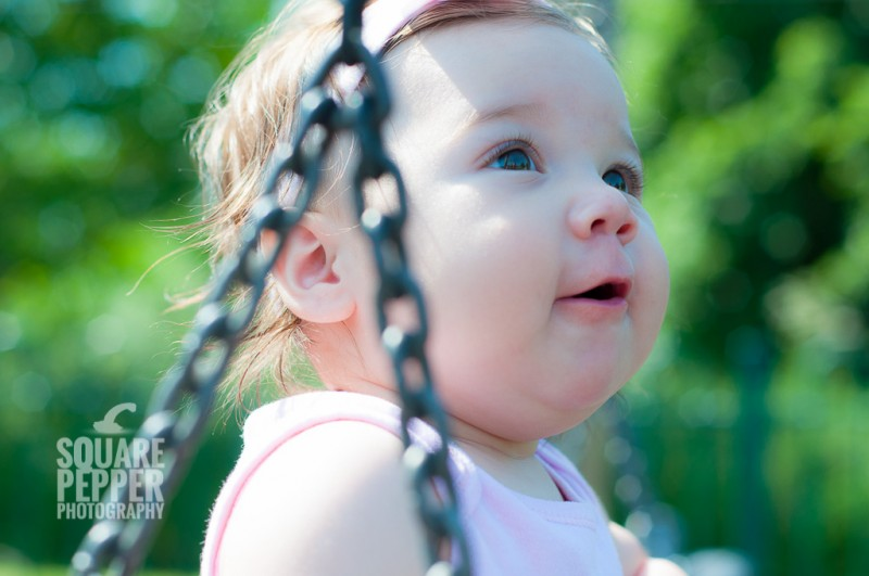 Autumn_SquarepepperPhotography-49